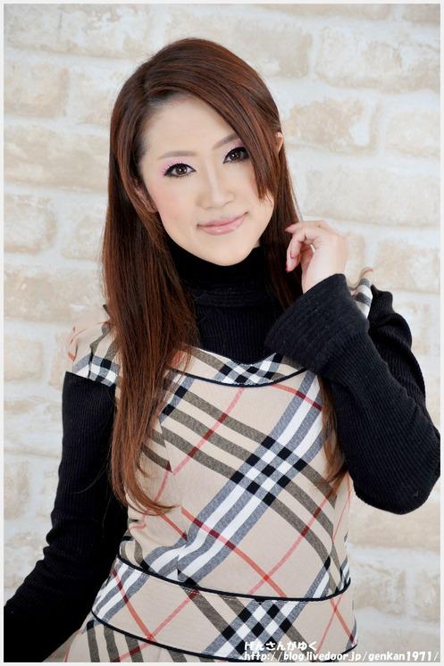 yunmao103