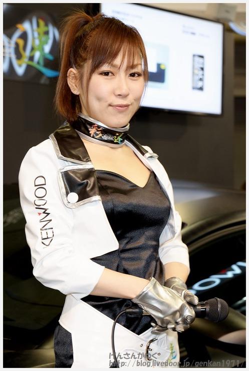 吉田麻衣子さん2