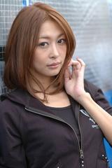 真崎麻衣さん8