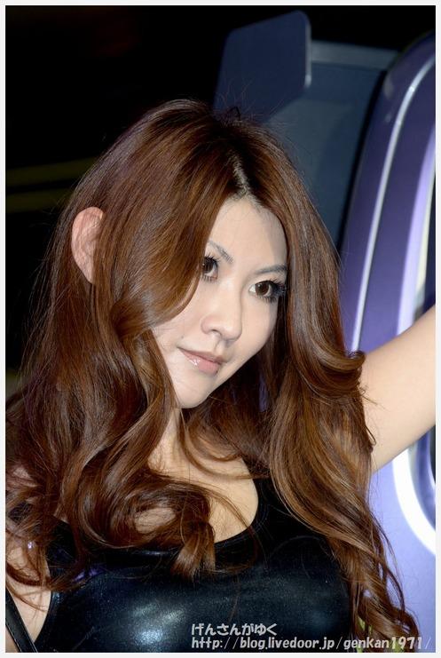 岡田智子さん2