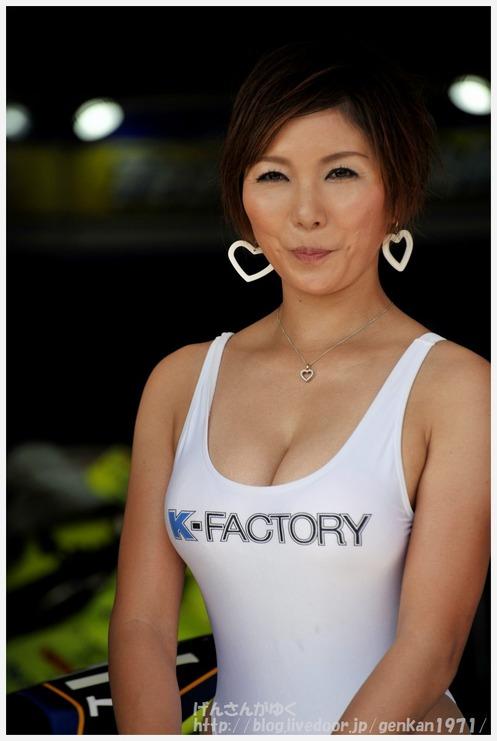 岡田智美さん02