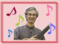 吉川二郎さん