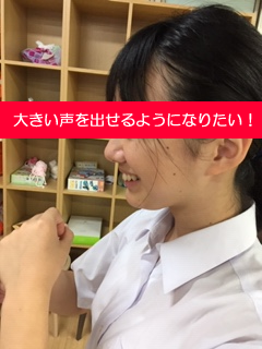 IMG_8566