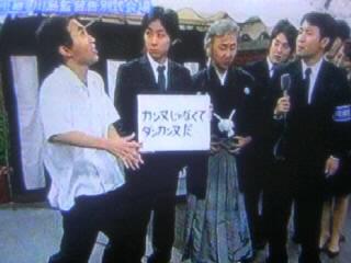 コンバット道場:コンバット事件...