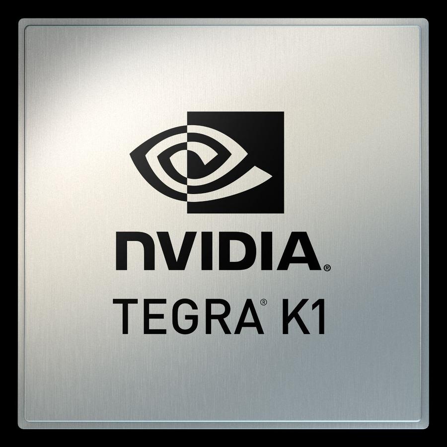 tegra-k1-chip