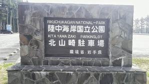 DSC_0099