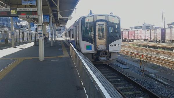 DSC_1374