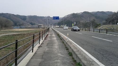 DSC_0251
