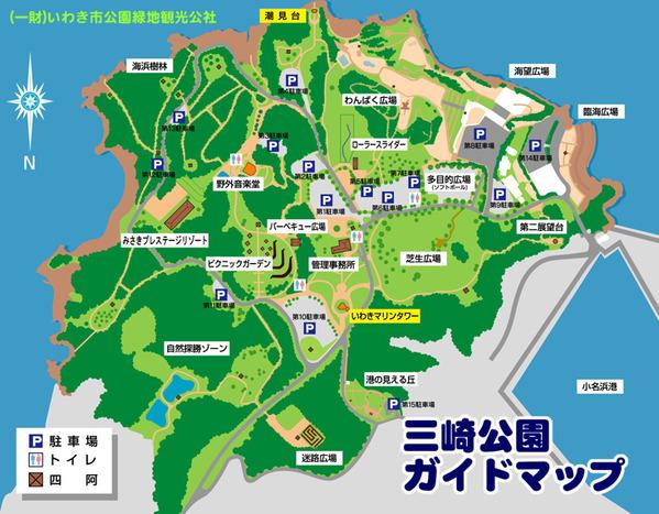 misaki_map