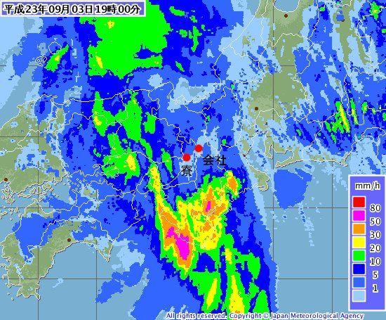 rain_map