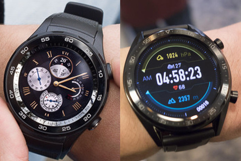 huawei_watch_2_and_gt