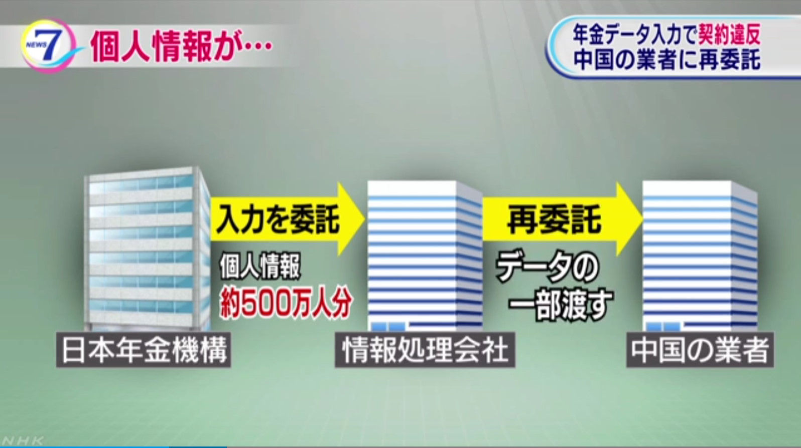 http://livedoor.blogimg.jp/gensen_2ch/imgs/0/2/0280b46f.jpg