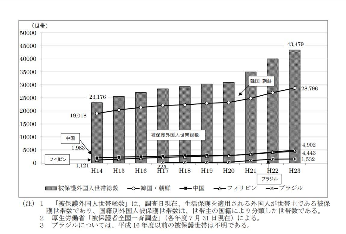 https://livedoor.blogimg.jp/gensen_2ch/imgs/0/a/0acf93cf.jpg