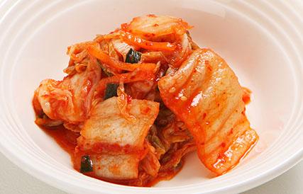 韓国料理を2017年までに世界五大料理に!平昌五輪を控え韓国政府が大金投じた事業の成果は?