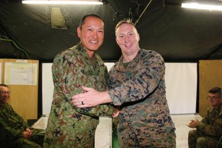 韓国「ホルムズ派兵を決めかねている間に、日米がこれみよがしに軍事演習!」