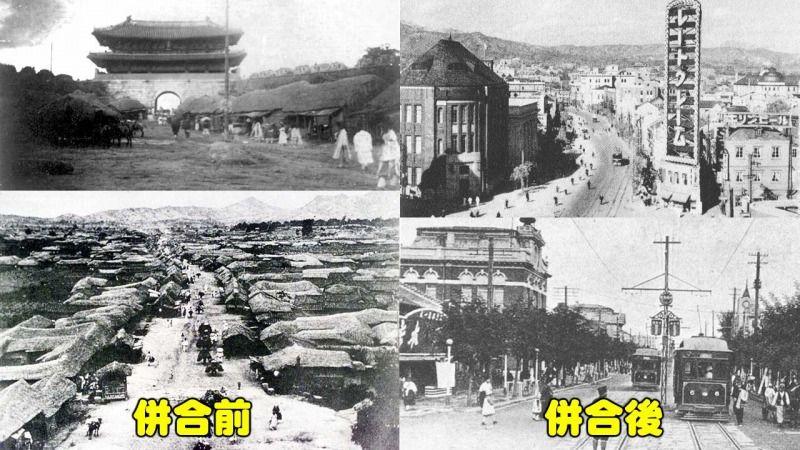 http://livedoor.blogimg.jp/gensen_2ch/imgs/1/9/19321532.jpg
