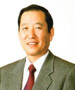 principal-chibenwakayama