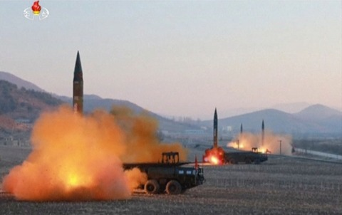 s-North_Korea_Missiles_ap_img