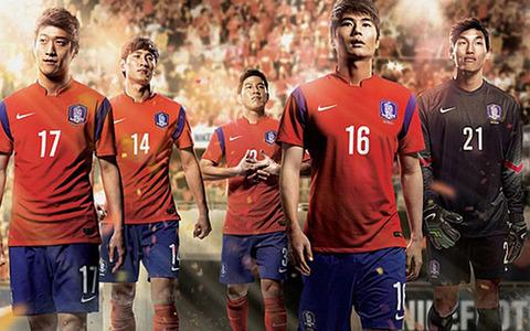 southkorea-home_2916786k
