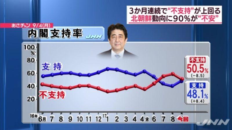 http://livedoor.blogimg.jp/gensen_2ch/imgs/2/f/2f9de3f1.jpg