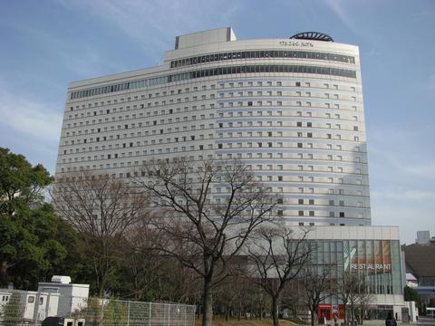 Tokyo_Bay_Ariake_Washington_Hotel_-01