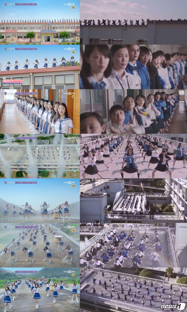 http://livedoor.blogimg.jp/gensen_2ch/imgs/3/1/311038f1.jpg