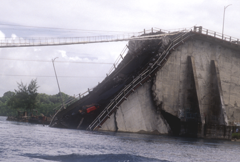 Original_Koror-Babeldaob_Bridge_collapse