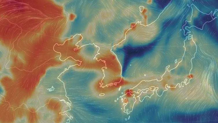 http://livedoor.blogimg.jp/gensen_2ch/imgs/4/c/4ca7b1ae.jpg