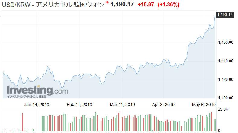 https://livedoor.blogimg.jp/gensen_2ch/imgs/5/4/54b544f6.jpg