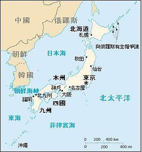 280px-Japanmap
