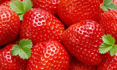 strawberries_0