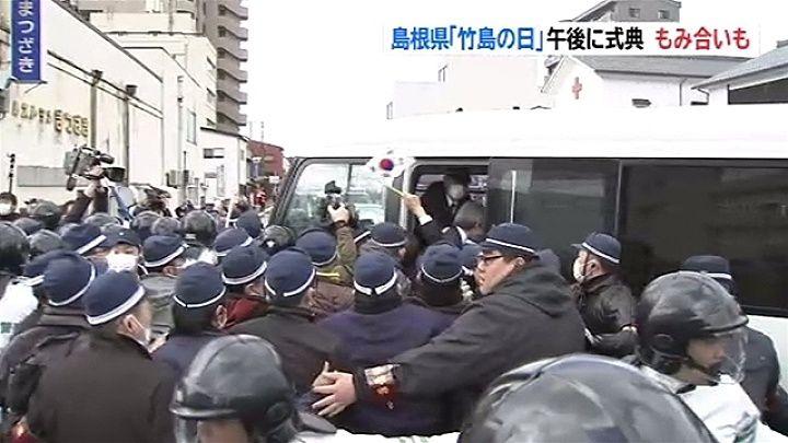 http://livedoor.blogimg.jp/gensen_2ch/imgs/5/7/57d0d5b0.jpg