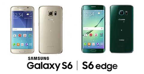 galaxy-s6-s6-edge1-654x338