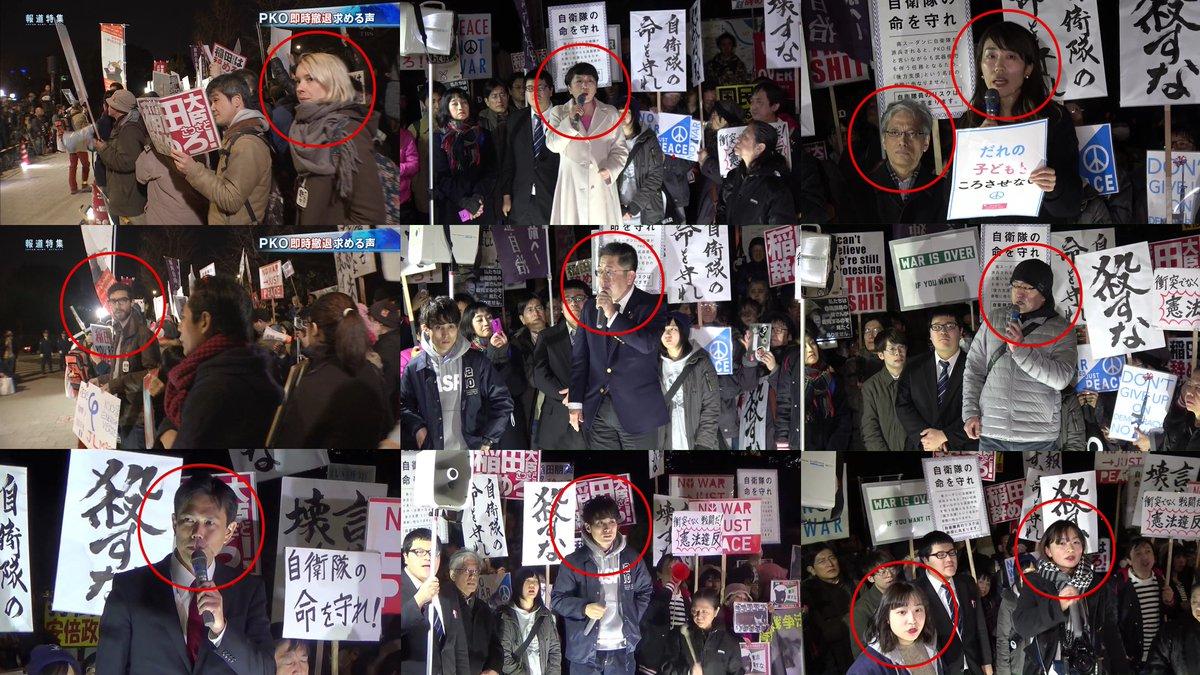http://livedoor.blogimg.jp/gensen_2ch/imgs/5/f/5f365cea.jpg