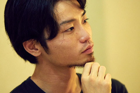 kobayashi-sealds_0059869