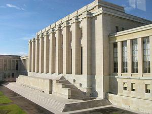 300px-UN_building,_Genevra