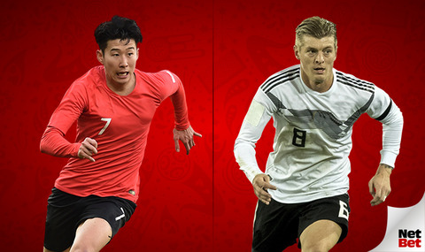 south-korea-germany