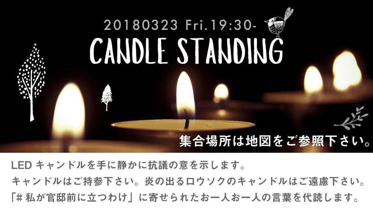http://livedoor.blogimg.jp/gensen_2ch/imgs/6/9/69445ae8.jpg