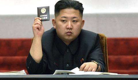 706x410q70north korea nuclear test