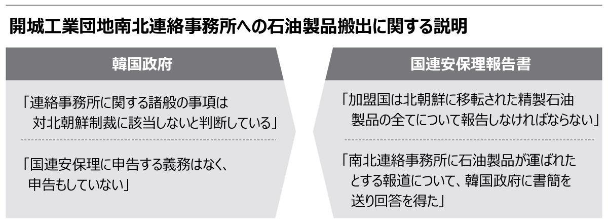 http://livedoor.blogimg.jp/gensen_2ch/imgs/7/1/71944cce.jpg