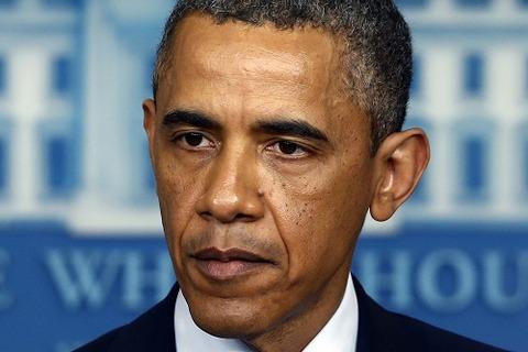 Leakers-Obama