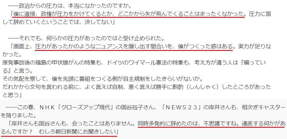 http://livedoor.blogimg.jp/gensen_2ch/imgs/7/3/730a07ea.jpg