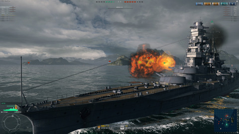wows_01