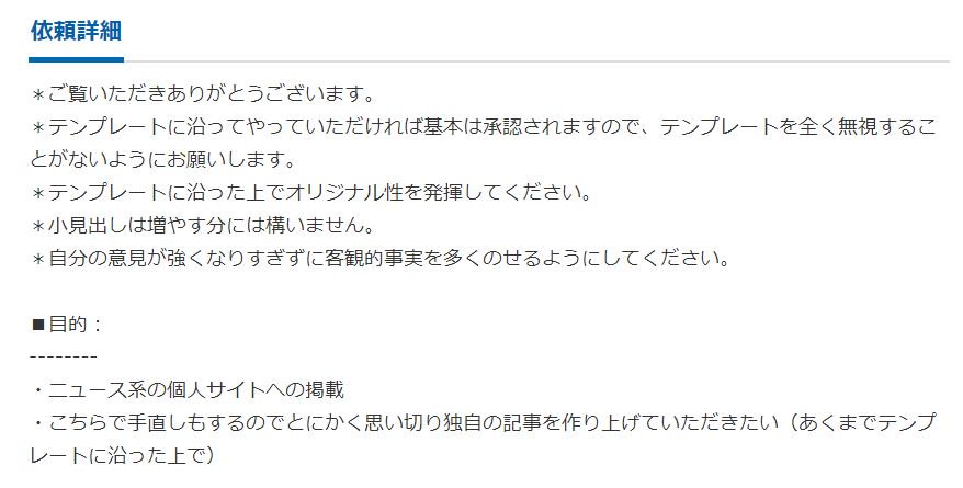http://livedoor.blogimg.jp/gensen_2ch/imgs/7/b/7be32a53.jpg