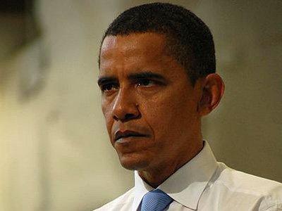 angry-obama