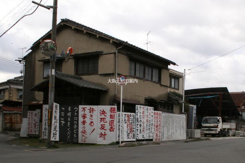 http://livedoor.blogimg.jp/gensen_2ch/imgs/8/3/8322c823.jpg