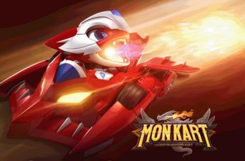 【韓国】「全世界にアニメ韓流を広める」 『モンカート』は世界的な人気を呼ぶと確信