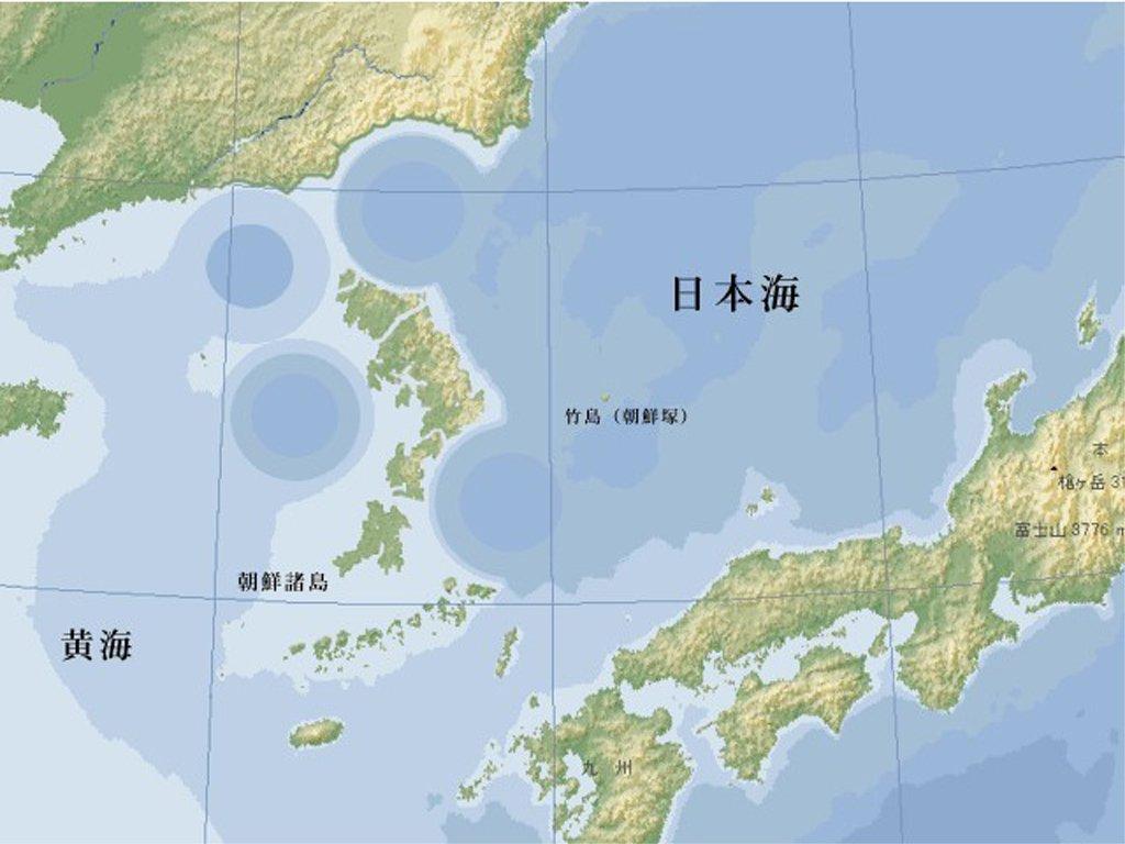 http://livedoor.blogimg.jp/gensen_2ch/imgs/8/4/845d0f66.jpg