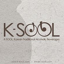 220px-K-SOOL_Logo