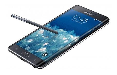 1409758833377_wps_66_Samsung_Note_Edge3_jpg